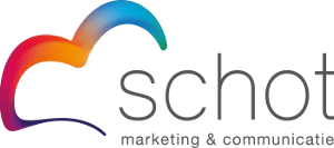 Schot Marketing en Communicatie